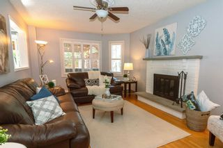 Photo 12: 84 Forest Heights Street in Whitby: Pringle Creek House (2-Storey) for sale : MLS®# E5364099