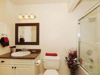 Photo 7: 555 Fairways Pl in COBBLE HILL: ML Cobble Hill Half Duplex for sale (Malahat & Area)  : MLS®# 677307