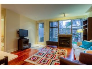 Photo 4: 3659 COMMERCIAL Street in Vancouver East: Home for sale : MLS®# V1047999