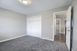 Photo 34: 12 Panamount Rise NW in Calgary: Panorama Hills Detached for sale : MLS®# A1077246