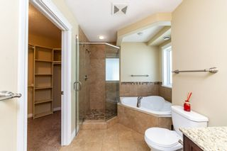 Photo 22: 118 Houle Drive: Morinville House for sale : MLS®# E4239851