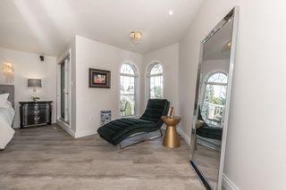 Photo 22: 339 WILKIN Wynd in Edmonton: Zone 22 House for sale : MLS®# E4257051