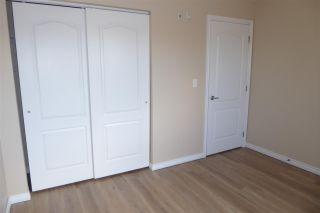 Photo 17: 202 905 Blacklock Way in Edmonton: Zone 55 Condo for sale : MLS®# E4244559