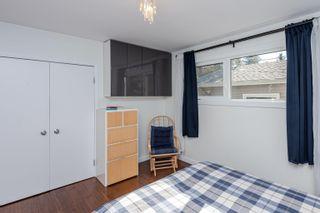 Photo 26: 13911 76 Avenue in Edmonton: Zone 10 House for sale : MLS®# E4265115