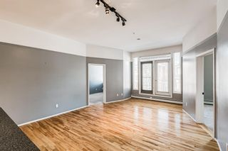 Photo 4: 309 1410 2 Street SW in Calgary: Beltline Apartment for sale : MLS®# A1143810