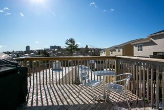 Photo 14: 11 Halef Court in Halifax: 7-Spryfield Residential for sale (Halifax-Dartmouth)  : MLS®# 202009193