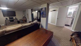 Photo 27: 5978 JADE Road in Fort St. John: Fort St. John - Rural E 100th House for sale (Fort St. John (Zone 60))  : MLS®# R2580860
