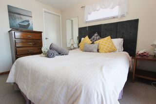 Photo 43: 5131 Squilax Anglemont Road: Celista House for sale (North Shuswap)  : MLS®# 10231011