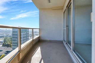 Photo 10: 2802 6838 STATION HILL Drive in Burnaby: South Slope Condo for sale (Burnaby South)  : MLS®# R2616124