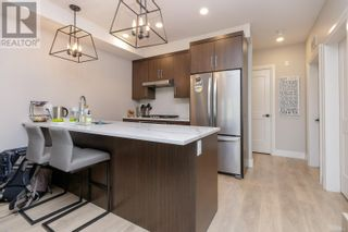 Photo 11: 103 741 Travino Lane in Saanich: House for sale : MLS®# 885483