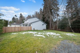 Photo 31: 1583 Hobson Ave in : CV Courtenay East House for sale (Comox Valley)  : MLS®# 867081
