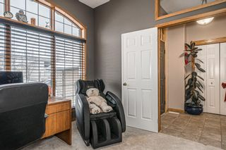 Photo 26: 121 Edgeridge Park NW in Calgary: Edgemont Detached for sale : MLS®# A1066577