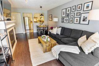 """Photo 7: 121 12633 NO. 2 Road in Richmond: Steveston South Condo for sale in """"NAUTICA NORTH"""" : MLS®# R2582431"""