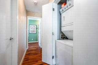 Photo 17: 2306 688 ABBOTT Street in Vancouver: Downtown VW Condo for sale (Vancouver West)  : MLS®# R2568124