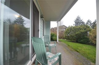 Photo 21: 4162 Rockhome Gdns in VICTORIA: SE High Quadra House for sale (Saanich East)  : MLS®# 802449