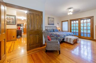 Photo 20: 392 Crystalview Terr in : La Mill Hill House for sale (Langford)  : MLS®# 885364
