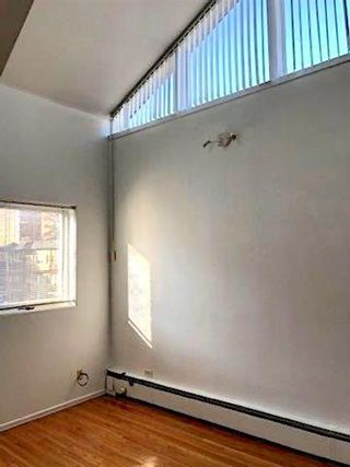 Photo 4: 2404 2 Street SW in Calgary: Mission Multi Family for sale : MLS®# A1123080