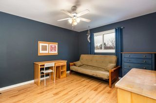 Photo 25: 141 Millard Street in Whitchurch-Stouffville: Stouffville House (2-Storey) for sale : MLS®# N5198642