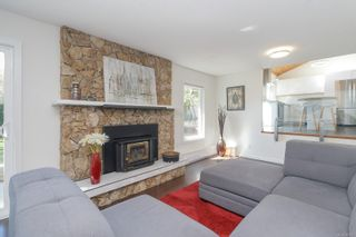 Photo 28: 2315 Greenlands Rd in : SE Arbutus House for sale (Saanich East)  : MLS®# 885822
