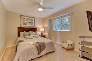 Photo 29: 13518 MARINE Drive in Surrey: Crescent Bch Ocean Pk. House for sale (South Surrey White Rock)  : MLS®# R2597553