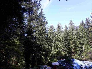 Photo 3: LOT 0 NAYLOR Road in Sechelt: Sechelt District Land for sale (Sunshine Coast)  : MLS®# R2480346