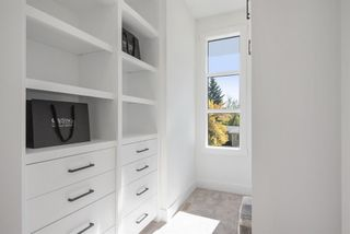 Photo 29: 2140 51 Avenue SW in Calgary: North Glenmore Park Detached for sale : MLS®# A1150170