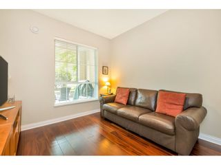 """Photo 15: 108 2985 PRINCESS Crescent in Coquitlam: Canyon Springs Condo for sale in """"PRINCESS GATE"""" : MLS®# R2518250"""
