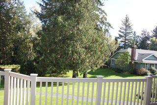 """Photo 24: 107 7001 EDEN Drive in Chilliwack: Sardis West Vedder Rd Townhouse for sale in """"Edenbank"""" (Sardis)  : MLS®# R2624887"""