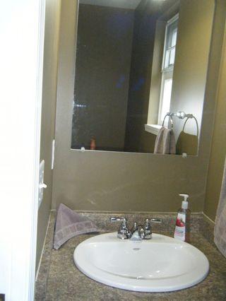 Photo 36: 6012 Falaise Road in Duncan: Z3 Duncan Half Duplex for sale (Zone 3 - Duncan)  : MLS®# 352802