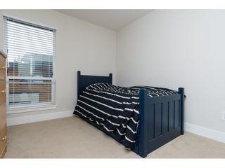 "Photo 15: 63 15688 28 Avenue in Surrey: Grandview Surrey Townhouse for sale in ""Sakura"" (South Surrey White Rock)  : MLS®# R2114470"