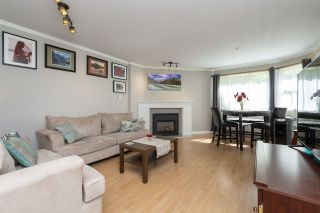 "Photo 5: 104 3628 RAE Avenue in Vancouver: Collingwood VE Condo for sale in ""Raintree Gardens"" (Vancouver East)  : MLS®# R2488714"