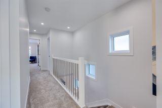 Photo 36: 7639 92 Avenue in Edmonton: Zone 18 House for sale : MLS®# E4221531