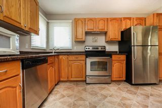Photo 12: 35 Delorme Bay in Winnipeg: Richmond Lakes Residential for sale (1Q)  : MLS®# 202123528