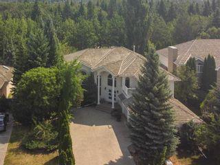 Photo 4: 339 WILKIN Wynd in Edmonton: Zone 22 House for sale : MLS®# E4257051