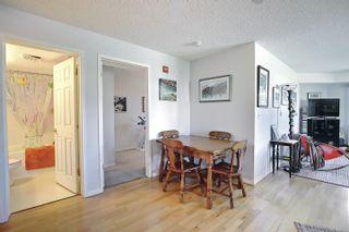 Photo 15: 302 8715 82 Avenue in Edmonton: Zone 17 Condo for sale : MLS®# E4248630