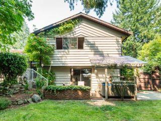 Photo 8: 2081 Noel Ave in COMOX: CV Comox (Town of) House for sale (Comox Valley)  : MLS®# 767626