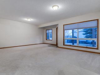 Photo 37: 30 SCIMITAR Court NW in Calgary: Scenic Acres Semi Detached for sale : MLS®# A1027323