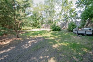 Photo 46: 70 Campbell Ave in High Bluff: House for sale : MLS®# 202116986