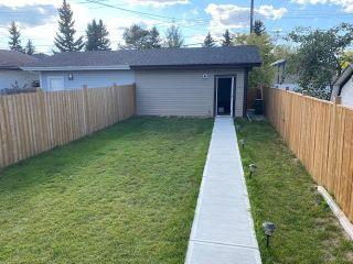 Photo 20: 9850 162 Street in Edmonton: Zone 22 House for sale : MLS®# E4262936