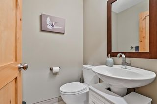 Photo 31: 1 817 4 Street: Canmore Row/Townhouse for sale : MLS®# A1130385