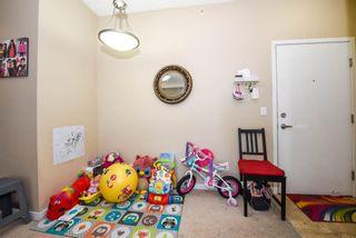 Photo 23: 2412 1140 TARADALE Drive NE in Calgary: Taradale Apartment for sale : MLS®# A1149242