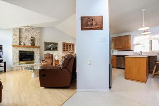 Photo 8: 79 Des Intrepides Promenade in Winnipeg: St Boniface Residential for sale (2A)  : MLS®# 202114408