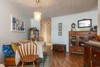 Photo 5: 109 87 S Island Hwy in : CR Campbell River South Condo for sale (Campbell River)  : MLS®# 873355