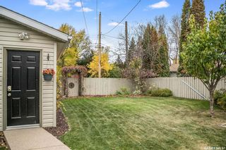Photo 34: 2602 CUMBERLAND Avenue South in Saskatoon: Adelaide/Churchill Residential for sale : MLS®# SK871890