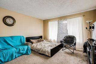 Photo 3: 4 Summerfield Close SW: Airdrie Detached for sale : MLS®# A1148694