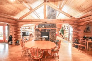 Photo 14: 22348 TWP RD 510: Rural Strathcona County House for sale : MLS®# E4226365