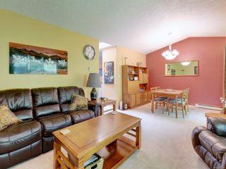 Photo 3: 12 2190 Drennan St in : Sk Sooke Vill Core Row/Townhouse for sale (Sooke)  : MLS®# 878886