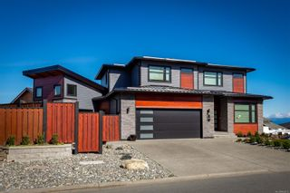 Photo 11: 2798 Penfield Rd in : CR Willow Point House for sale (Campbell River)  : MLS®# 869912