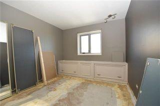 Photo 7: 1209 246 Roslyn Road in Winnipeg: Osborne Village Condominium for sale (1B)  : MLS®# 1904927