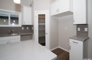 Photo 4: 211 Childers Cove in Saskatoon: Kensington Residential for sale : MLS®# SK775645